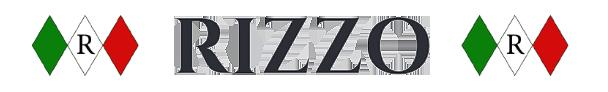Rizzo Brand